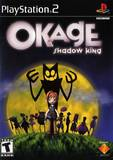 Okage: Shadow King (PlayStation 2)